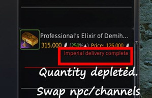bdo-imperial-cooking-alchemy-3