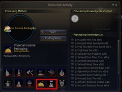 bdo-imperial-cooking-alchemy