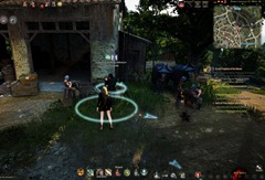 bdo-imperial-crafting-delivery-npc-6