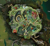 gw2-hungry-cats-locations-13_thumb.jpg