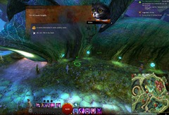 gw2-hungry-cats-locations-16_thumb.jpg
