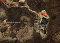 gw2-hungry-cats-locations-18_thumb.jpg