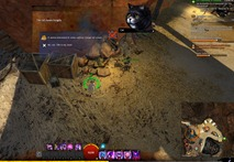 gw2-hungry-cats-locations-19_thumb.jpg