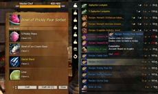 gw2-hungry-cats-locations-22_thumb.jpg