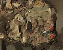 gw2-hungry-cats-locations-23_thumb.jpg