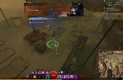 gw2-hungry-cats-locations-25_thumb.jpg