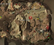 gw2-hungry-cats-locations-26