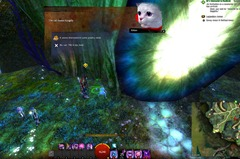 gw2-hungry-cats-locations-28_thumb.jpg