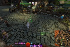 gw2-hungry-cats-locations-29_thumb.jpg