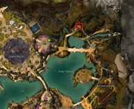 gw2-hungry-cats-locations-2_thumb.jpg