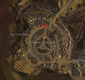 gw2-hungry-cats-locations-30_thumb.jpg