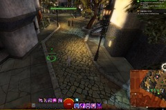 gw2-hungry-cats-locations-32_thumb.jpg