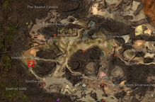 gw2-hungry-cats-locations-34