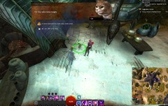 gw2-hungry-cats-locations-5_thumb.jpg