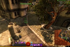 gw2-hungry-cats-locations-6_thumb.jpg
