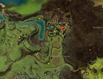 gw2-hungry-cats-locations-8_thumb.jpg