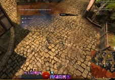 gw2-hungry-cats-locations-9_thumb.jpg