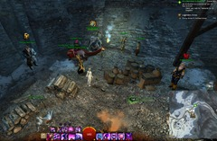 gw2-tremor-events-location