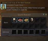 bdo-world-beer-festival-event-guide-15