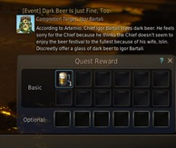 bdo-world-beer-festival-event-guide-5