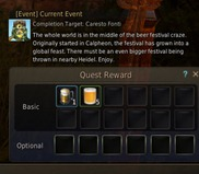 bdo-world-beer-festival-event-guide-7