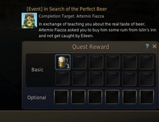 bdo-world-beer-festival-event-guide