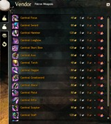 gw2-carnival-weapon-vendor-2