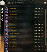 gw2-carnival-weapon-vendor