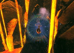 gw2-chalice-of-tears-jumping-puzzle-checkpoint