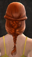 gw2-new-hair-colors-cherry