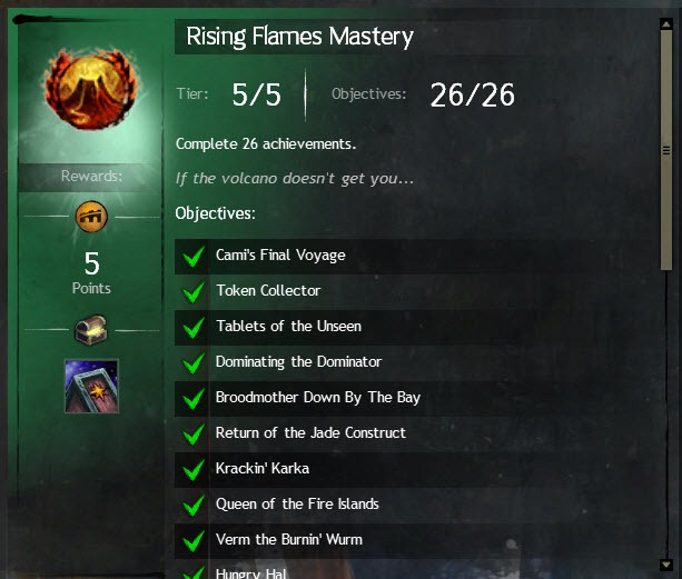 Gw Crafting Guide