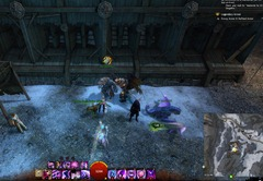 gw2-tremor-events-location-4