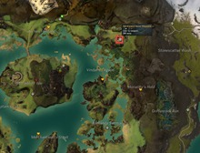 gw2-tremor-events-location-5