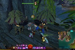 gw2-tremor-events-location-8