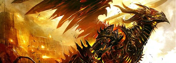GW2 LW3 Episode 2 Arrives Sept 20 with Ring of Fire