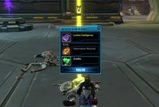 swtor-bonds-of-duty-companion-recruitment-5
