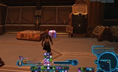 swtor-bonds-of-duty-companion-recruitment-6