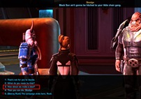 swtor-bonds-of-duty-companion-recruitment-7