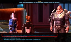 swtor-bonds-of-duty-companion-recruitment-8