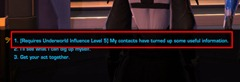 swtor-bonds-of-duty-companion-recruitment