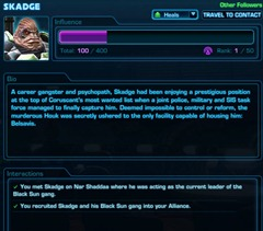 swtor-skadge-companion