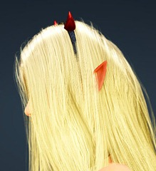 bdo-devil-horn-headband-2
