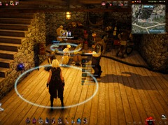 bdo-halloween-event-guide-12
