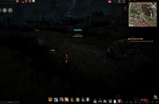 bdo-halloween-event-guide-19