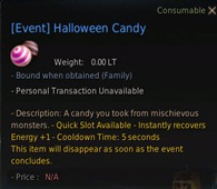 bdo-halloween-event-guide-26