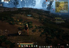 bdo-halloween-event-guide-30
