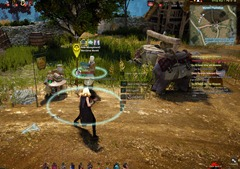 bdo-halloween-event-guide-3