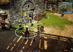bdo-halloween-event-guide-7