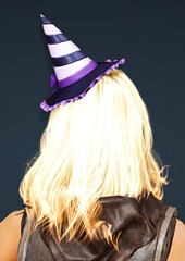 bdo-halloween-party-hat-3