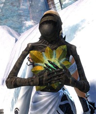 gw2-ghoul-backpack